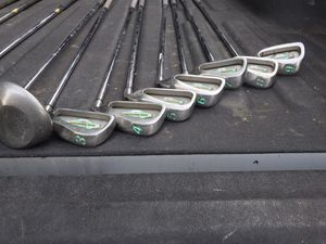 Golf Clubs for Sale in Worcester, MA