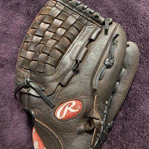 Rawlings Player Preferred Baseball Glove for Sale in La Puente, CA