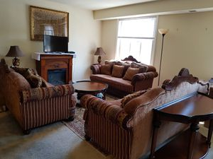Living room Furniture for Sale in Alexandria, VA