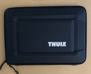 Thule Gauntlet 3.0 TGSE-2254 - Notebook sleeve for Sale in Dellwood, MN
