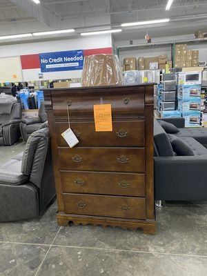 NEW Chest of Drawers for Sale in Corona, CA