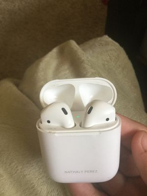 AirPods for Sale in Overland, MO