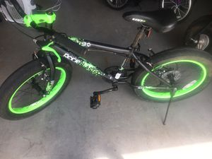 "Kent Rock Blaster Boys mountain bike 20"" for Sale in Kissimmee, FL"