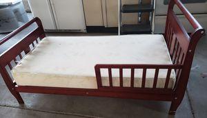 Kids Bed for Sale in Phoenix, AZ