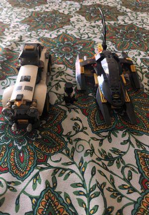 Lego Batman sets for Sale in Huntington Beach, CA