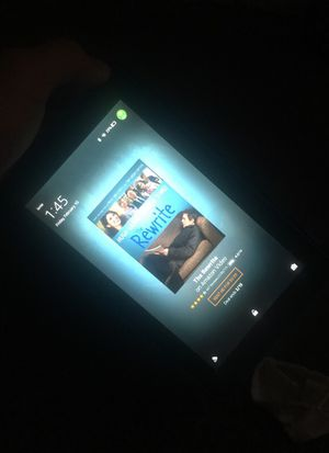 Kindle fire need gone ASAP 💯 for Sale in Silver Spring, MD