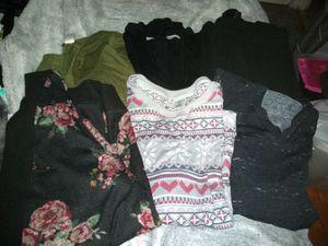 🖤 women's clothing bundle 🖤 for Sale in Pomona, CA