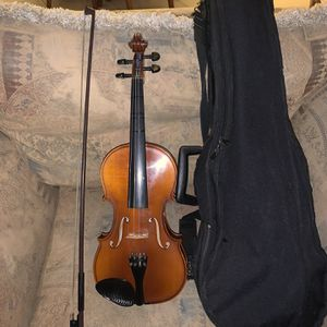R Becker Violin for Sale in Henderson, NV