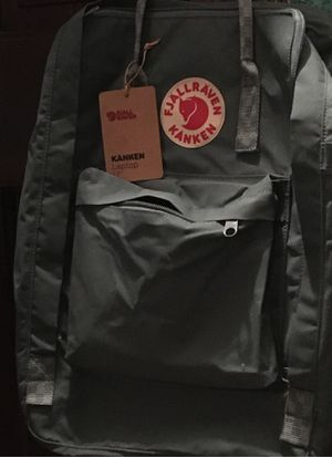 New laptop backpack for Sale in Portland, OR