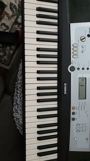 Piano for Sale in Rio Rancho, NM