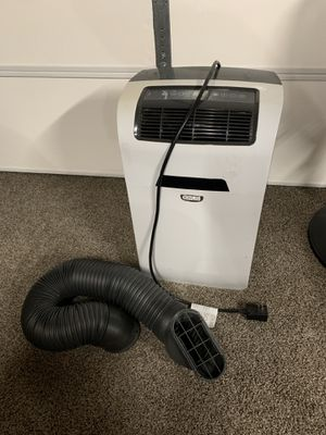 IDYLIS Air Conditioner, Fan, and Dehumidifier for Sale in Marysville, WA