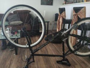 Cannondale M400 bike for Sale in Richmond, CA