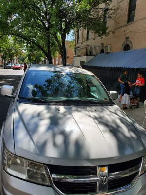 Dodge Journey for Sale in Queens, NY