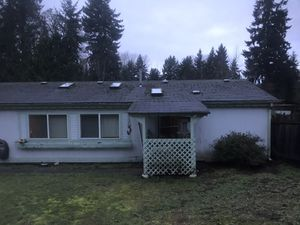 Delivered and Set 27x48 3 bed 2 bath for Sale in Bonney Lake, WA