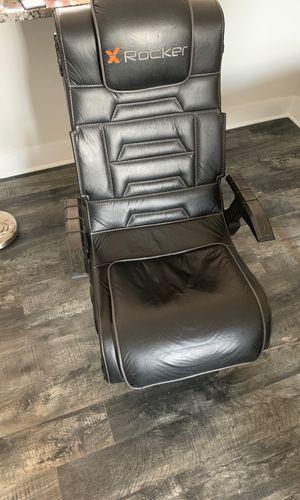 Game chair for Sale in Murfreesboro, TN