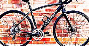 FREE bike sport for Sale in Dry Prong, LA
