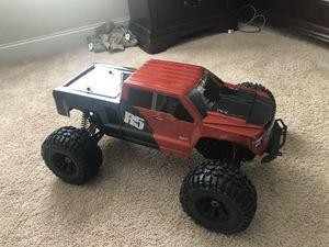 New 1/5 8s R5 for Sale in Atlanta, GA