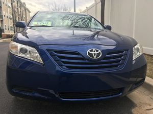 Toyota camrry for Sale in Crofton, MD