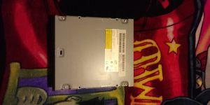 Multi DVD drive sata for Sale in Greensboro, NC