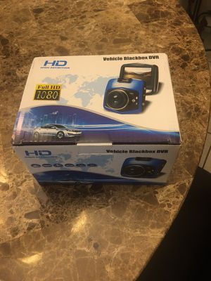 HD dash cam for Sale in Lakeland, FL