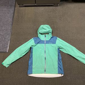 Patagonia Jacket for Sale in Lynnwood, WA
