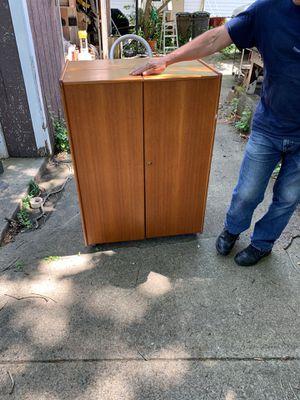 Portable desk converter for Sale in Rockville, MD
