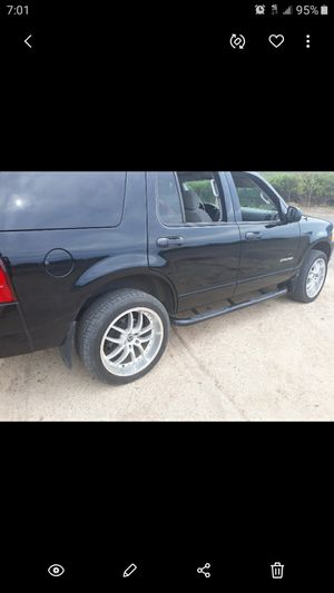 Ford Explorer 2004 for Sale in Waianae, HI