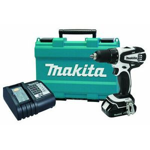 Makita for Sale in Tucker, GA