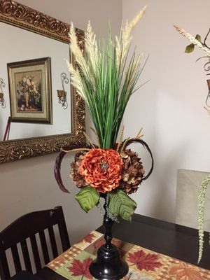Flower arrengment for Sale in Conroe, TX