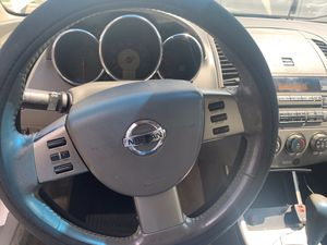 2006 Nissan Altima for Sale in Baltimore, MD