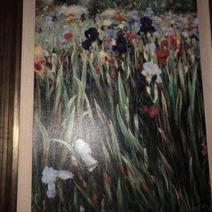single Picture frame for Sale in Chula Vista, CA