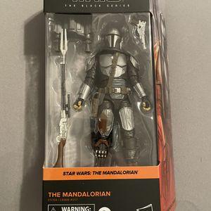 Mandalorian for Sale in Queen Creek, AZ
