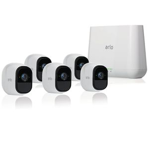 Arlo Pro 2 Security for Sale in The Bronx, NY