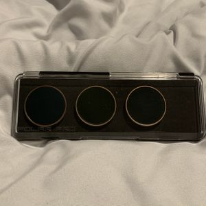 ND Filters For DJI Phantom Pro Drone for Sale in Hollywood, FL