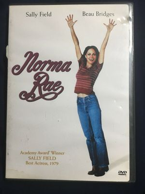 Norma Rae for Sale in TWN N CNTRY, FL