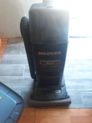 Hoover vacuum for Sale in High Ridge, MO
