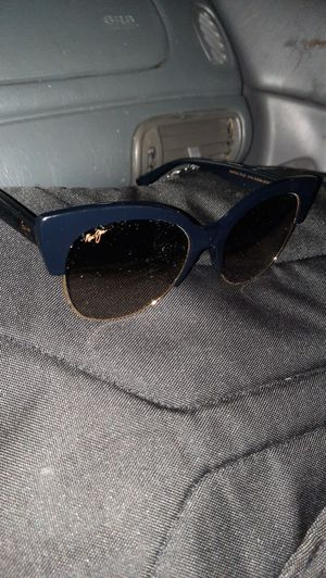 Tom Ford , Maui Jim, Tiffany Co. Made in Italy for Sale in Federal Way, WA