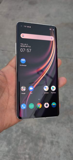 Oneplus8 for Sale in Los Angeles, CA