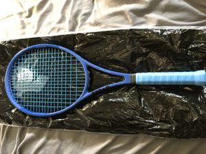 Wilson RF97A Laver Cup Tennis Racquet/Racket for Sale in Garden Grove, CA