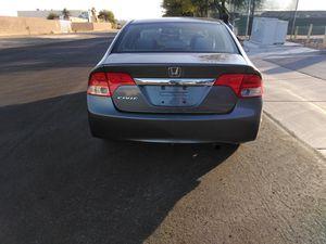 2009 Honda civic 84000miles for Sale in Las Vegas, NV