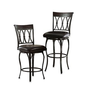 Bedford Swivel Bar Stool - Bed, Bath & Beyond for Sale in New York, NY