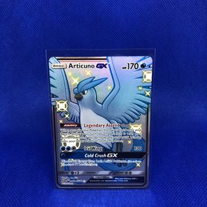 Pokemon Cards - Hidden Fates - Shiny Articuno for Sale in Winter Garden, FL
