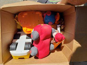 Kids toys for Sale in Sebring, FL