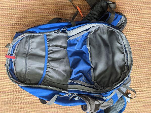 REI Traverse 30 Women's Backpack