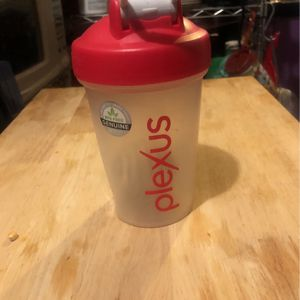 Plexus Blender Bottle for Sale in Glendora, CA