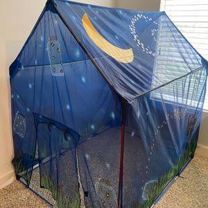 Kids Play Tent Glow In The Dark for Sale in Springfield, VA