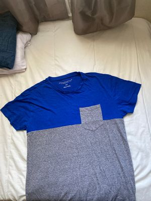 Men's clothes - size small for Sale in Los Angeles, CA