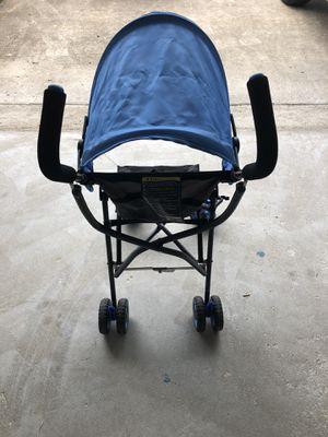 Umbrella Stroller for Sale in Milton, FL
