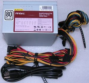 Power supply for PC computer desktop run great for Sale in Lakewood, CA