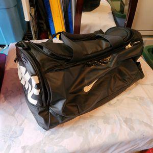 Nike Duffle Bag for Sale in Covington, WA